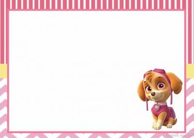 modelo-Convite-personalizado-gratuito-skye-patrulha-canina-inspire-sua-festa