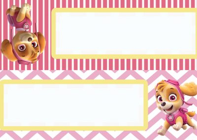 plaquinha-para-mesa-personalizada-gratuita-skye-patrulha-canina-inspire-sua-festa