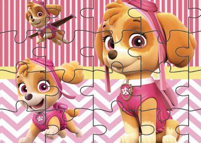 quebra-cabeça-personalizado-gratuito-skye-patrulha-canina-inspire-sua-festa