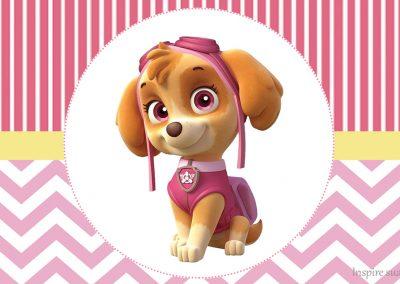 rotulo-lata-de-leite-personalizada-gratuita-skye-patrulha-canina-inspire-sua-festa
