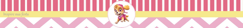 rotulo-papinha-nestle-personalizada-gratuita-skye-patrulha-canina-inspire-sua-festa