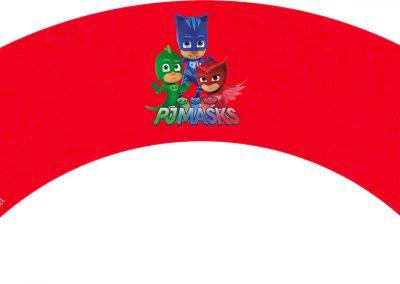 saia-para-cupcake-personalizado-gratuito-pj-masks-inspire-sua-festa-2