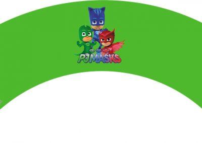 saia-para-cupcake-personalizado-gratuito-pj-masks-inspire-sua-festa