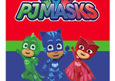 tag-inspire-sua-festa-pj-masks