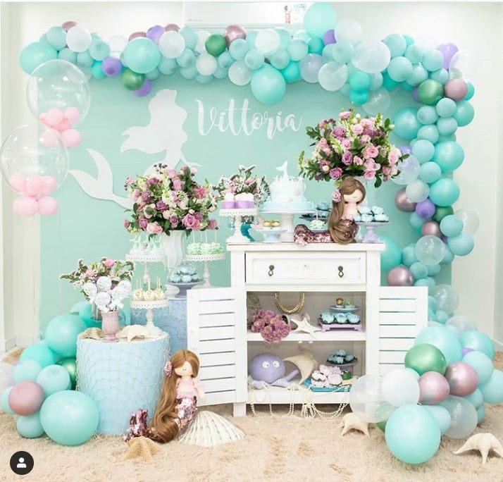Foto 1 atelue inspire sua festa