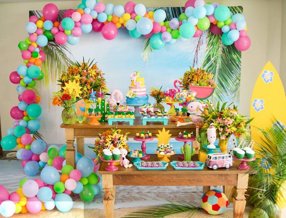 Foto 10 atelue inspire sua festa