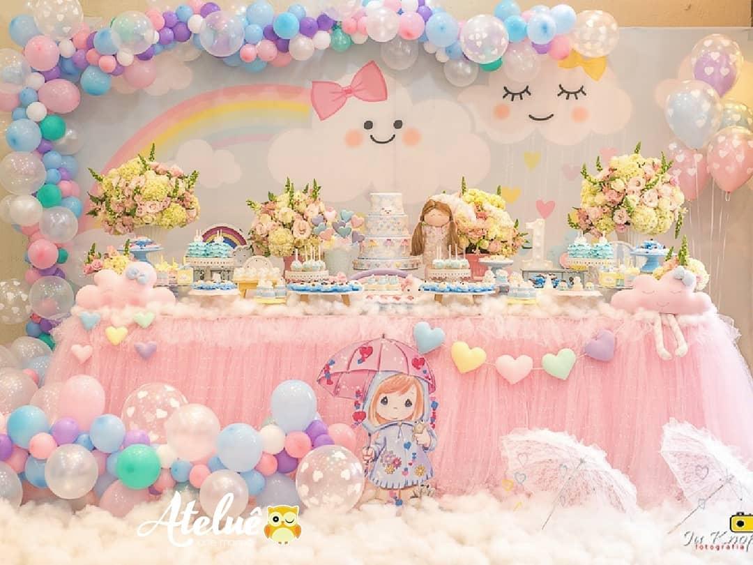 Foto 3 atelue inspire sua festa