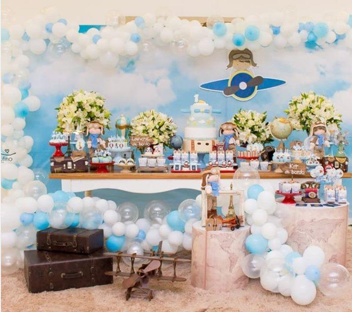 Foto 5 atelue inspire sua festa