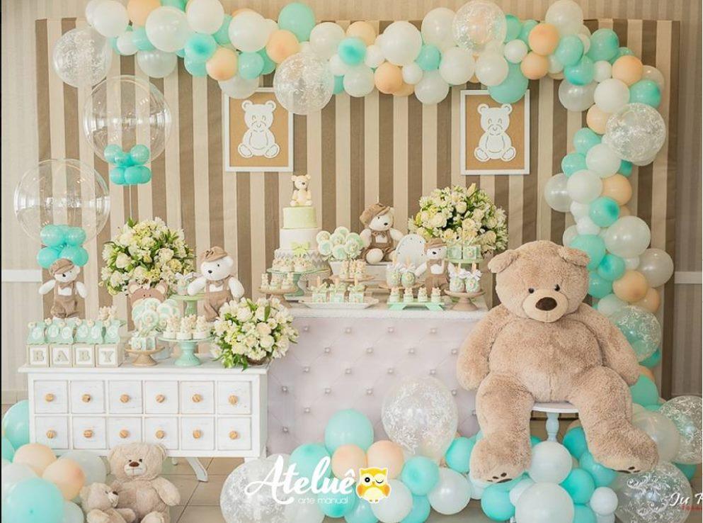 Foto 8 atelue inspire sua festa