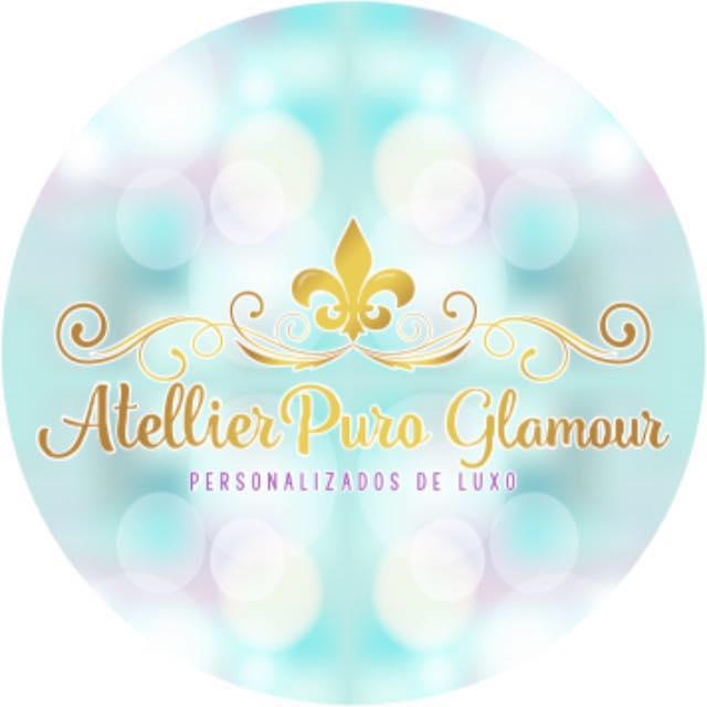 Atellier Puro Glamour