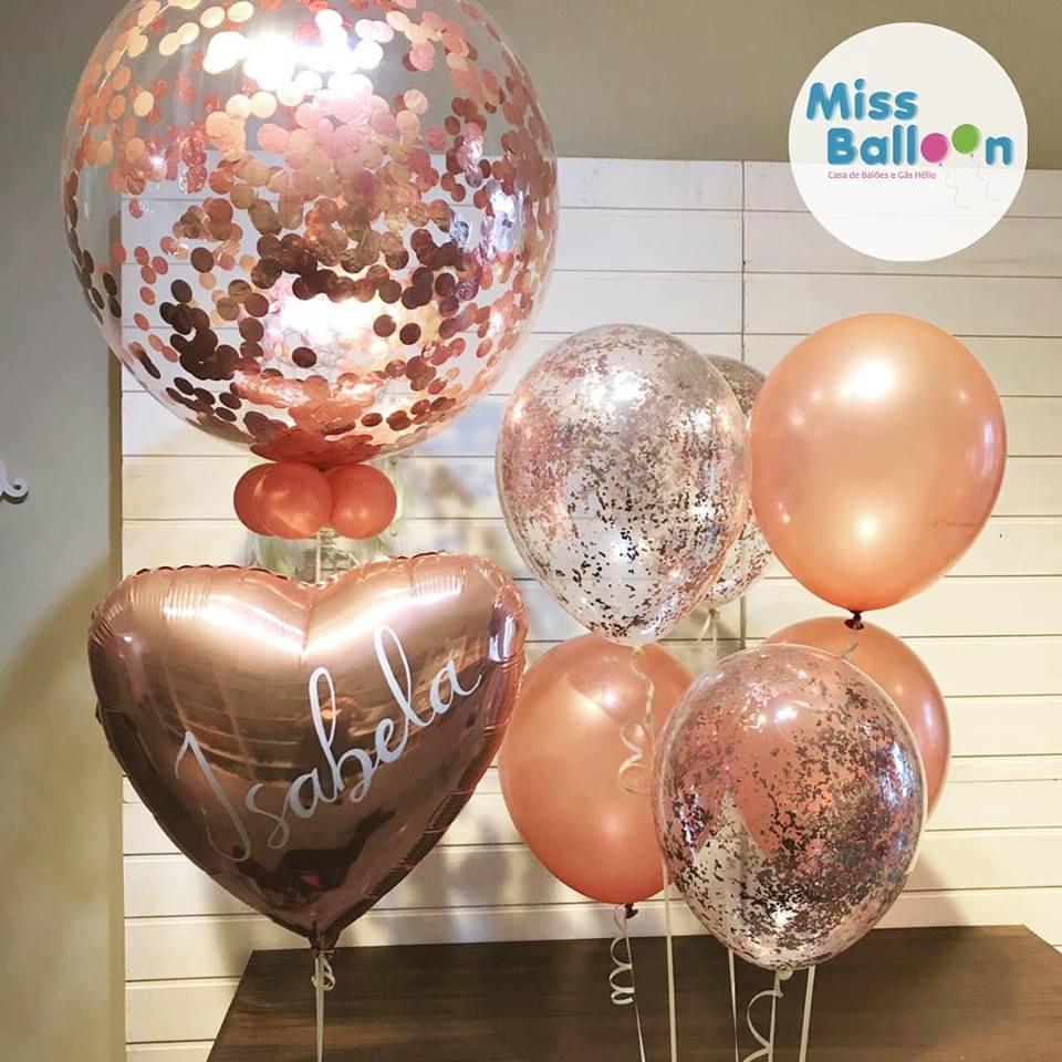 missballoonbr inspire sua festa 0