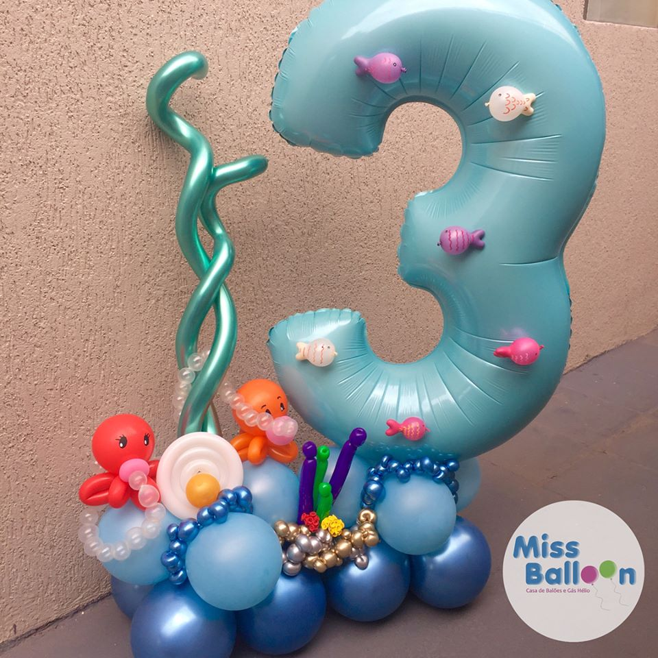 missballoonbr inspire sua festa 5