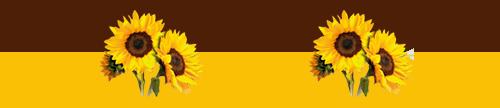 Bandeirinha para sanduiche modelo 2 inspire sua festa