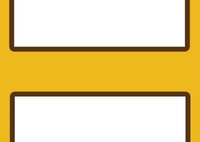 Convite pirulito personalizado gratis girassol inspire sua festa