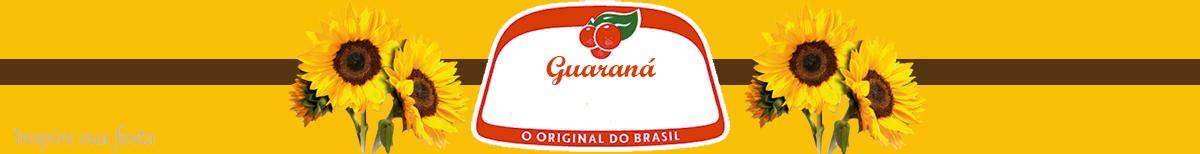 guarana personalizado gratuito girassol inspire sua festa 1