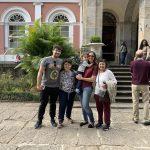 1 dia em Petrópolis  – Bate e volta