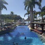 Mavsa Resort – Final de semana em família